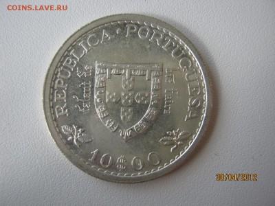 Португалия - IMG_9496
