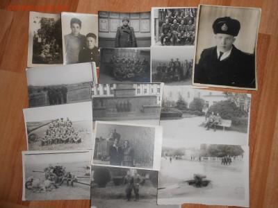Фотографии 1940-60-х гг., 48 штук, до 21.10.2016 - DSCN7025.JPG