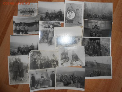 Фотографии 1940-60-х гг., 48 штук, до 21.10.2016 - DSCN7024.JPG