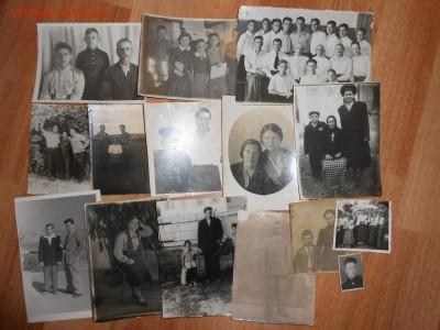 Фотографии 1940-60-х гг., 48 штук, до 21.10.2016 - DSCN7023.JPG