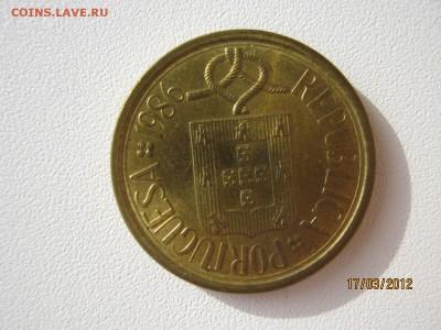 Португалия - IMG_9145