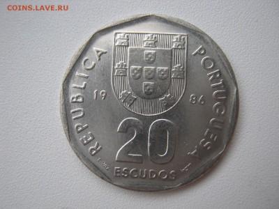 Португалия - IMG_7372