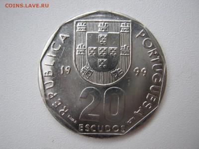 Португалия - IMG_7380