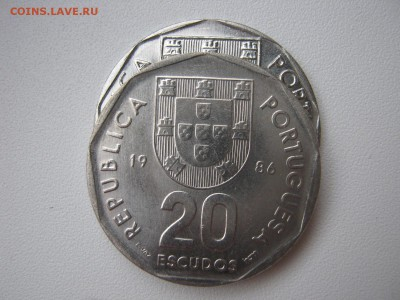 Португалия - IMG_7377