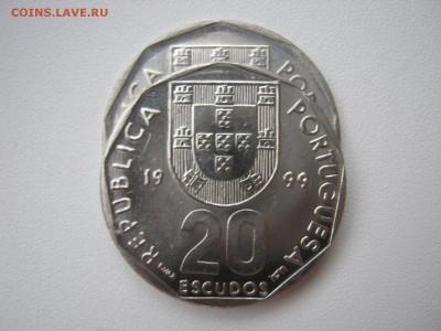 Португалия - IMG_7378