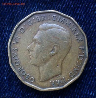 3 пенса 1937,Великобритании,до 24.10. - q2_UKuVMvAc