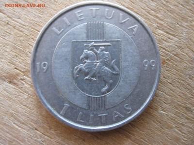 1 лит Балтийский путь - IMG_5067_thumb