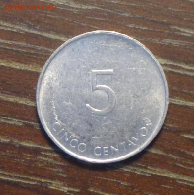 КУБА - 5с ИНТУР до 1.11, 22.00 - Куба 5 с Интур_1