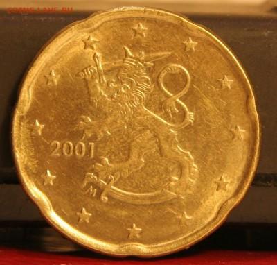браки на евро монетах - IMG_7076.JPG