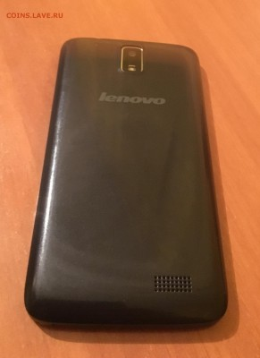 телефон LENOVO - IMG_6494.JPG