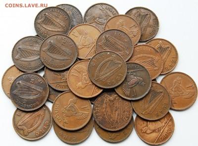 ►►► Иностранные монеты <Обновлено 10 Сентября 2017> ◄◄◄ - 155