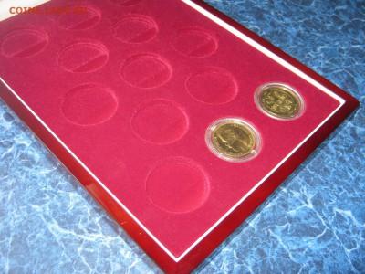 Футляр для монет из дерева - 4.JPG