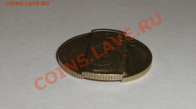 Бракованные монеты - DSC02485.JPG