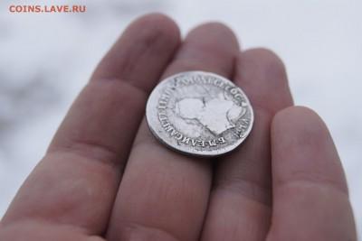 полуполтильнникь 1746 года ммд - sPrsjrXY7W8