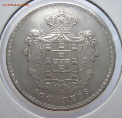 Португалия - IMG_2272
