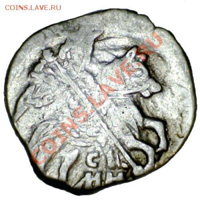 Монеты после реформы Елены Глинской... - 1101081250595276640
