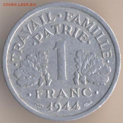 Франция. - 185