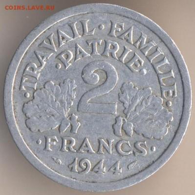 Франция. - 189