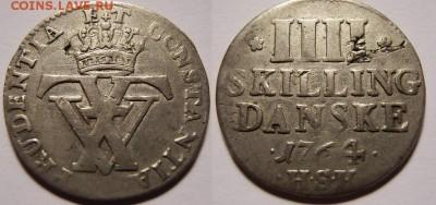 Дания - P1313050.JPG