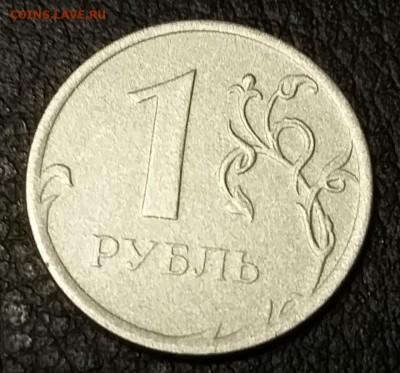 Бракованные монеты - 2017-02-04 22-41-09.JPG