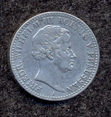 6 хороших монет - сканирование0150