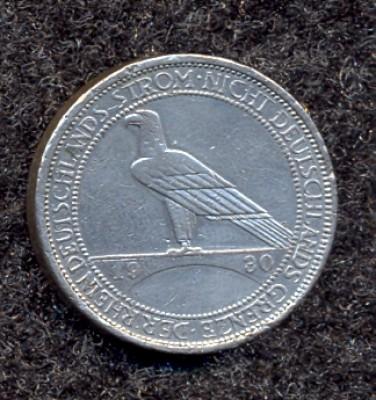 6 хороших монет - сканирование0151