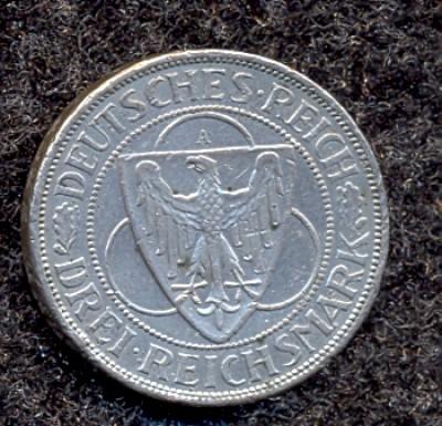 6 хороших монет - сканирование0157