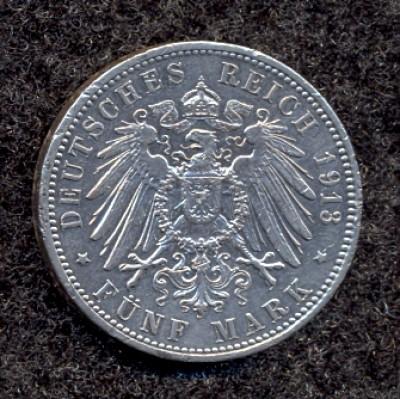 6 хороших монет - сканирование0158