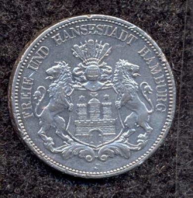 6 хороших монет - сканирование0152