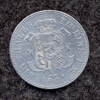 6 хороших монет - сканирование0159