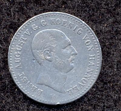 6 хороших монет - сканирование0153
