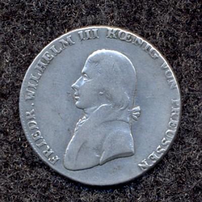 6 хороших монет - сканирование0160