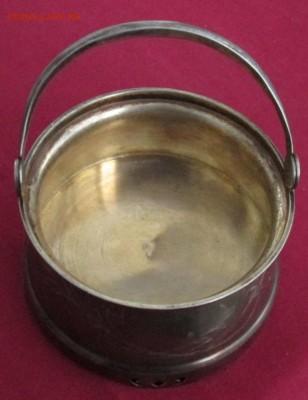 Конфетница (серебро ) до 22-00 12.02.17 года - IMG_8797.JPG