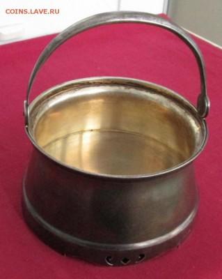 Конфетница (серебро ) до 22-00 12.02.17 года - IMG_8793.JPG