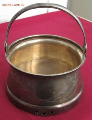 Конфетница (серебро ) до 22-00 12.02.17 года - IMG_8795.JPG