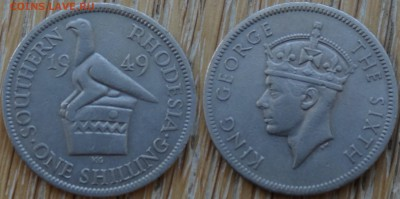 Южная Родезия, 1 шиллинг до 11.02.17 22-00мск - imgonline-com-ua-2to1-qYGDEpfouNnq