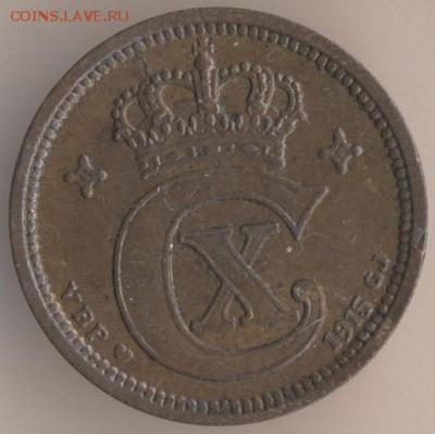 Дания - 154