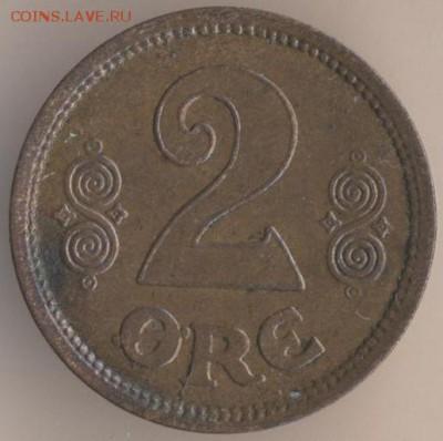 Дания - 153