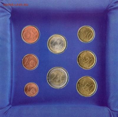 Иностранные монеты, Экзотика, Ватикан - img391