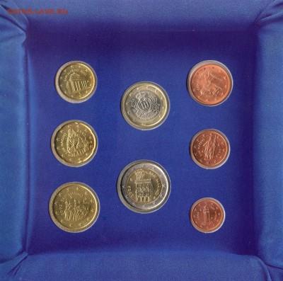 Иностранные монеты, Экзотика, Ватикан - img392