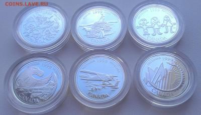 Иностранные монеты, Экзотика, Ватикан - IMAG2529