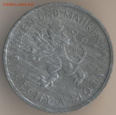 Чехословакия - 34