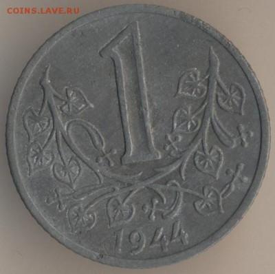 Чехословакия - 33
