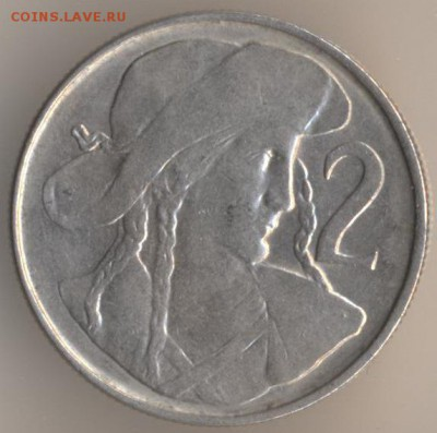 Чехословакия - 45