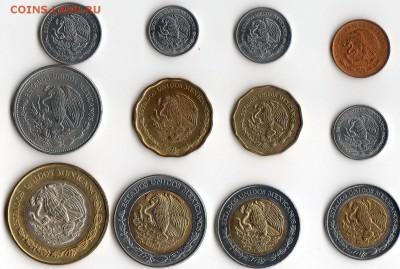 Иностранные монеты, Экзотика, Ватикан - img381