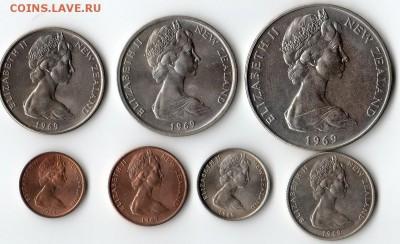 Иностранные монеты, Экзотика, Ватикан - img383