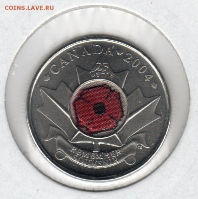 Иностранные монеты, Экзотика, Ватикан - img345