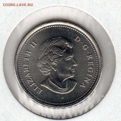 Иностранные монеты, Экзотика, Ватикан - img346