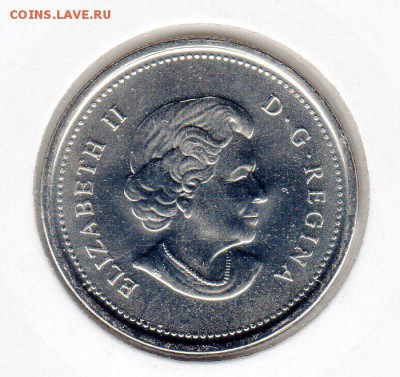 Иностранные монеты, Экзотика, Ватикан - img366