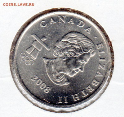 Иностранные монеты, Экзотика, Ватикан - img362